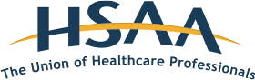 Health Sciences Association of Alberta