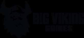 Big Viking