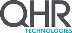 QHR Technologies