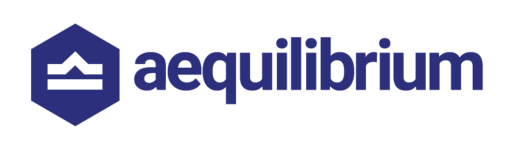 Aequilibrium Software