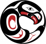 Ucluelet First Nation