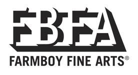 Farmboy Fine Arts