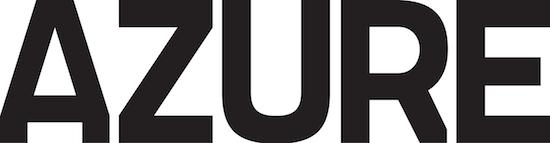 Azure Publishing Inc.