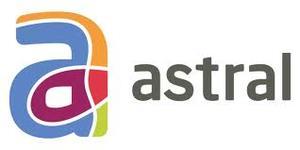 Astral Media