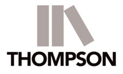 Thompson Educational Publishing