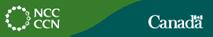 National Capital Commission (NCC)