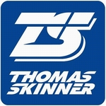 Thomas Skinner and Son Limited