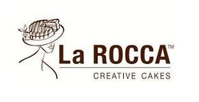 La Rocca Creative Cakes
