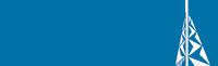 Comtech (Communication Technologies) Ltd.