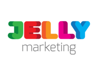 Jelly Digital Marketing & PR