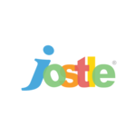 Jostle Corporation