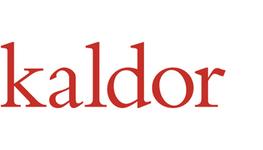 Kaldor Brand Strategy & Design