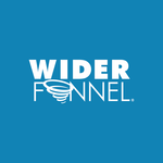 WiderFunnel Marketing