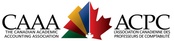 Canadian Academic Accounting Association