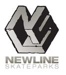 New Line Skateparks Inc.