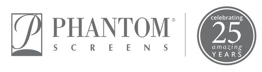 Phantom Mfg. (Int'l) Ltd.