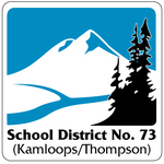 Kamloops/Thompson School District