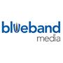 Blueband Media