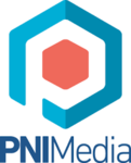 PNI Digital Media