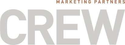CREW Marketing Partners