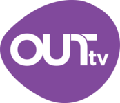 OUTtv Network