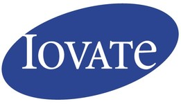 Iovate Health Sciences International Inc.