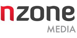 nZone Media
