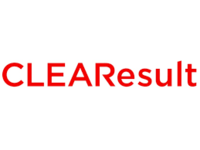 CLEAResult Consulting