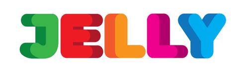 Jelly Marketing