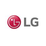 LG Electronics Canada
