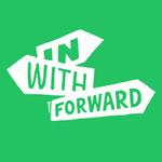 InWithForward