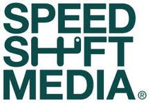 Speed Shift Media