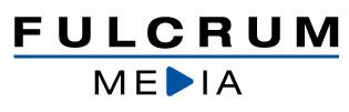 Fulcrum Media