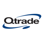Qtrade Financial Group