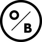 Office/Bureau Inc.