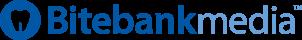 Bitebank Media
