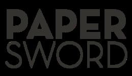 Paper Sword B2B
