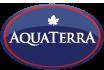 Aquaterra Corporation