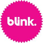 Blink Ventures Inc.