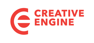 Creative Engine Brand Strategy Ltd.