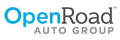 OpenRoad Auto Group