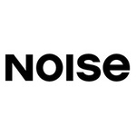 Noise Digital