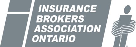 Insurance Brokers Association of Ontario (IBAO)