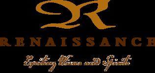 Renaissance Wine Merchants Ltd