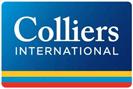 Colliers International Canada