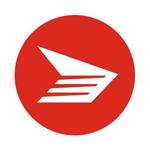 Canada Post / Postes Canada