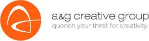 A&G Creative Group