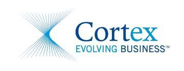 Cortex Business Solutions