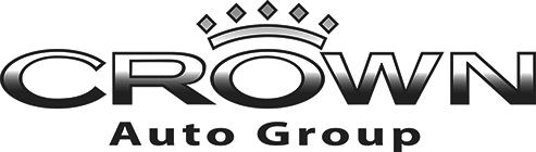 Dilawri Group