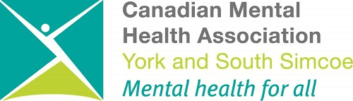 Canadian Mental Health Association York and South Simcoe
